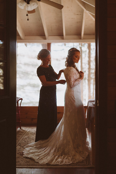 Emily + Rob Wedding 0105.jpg