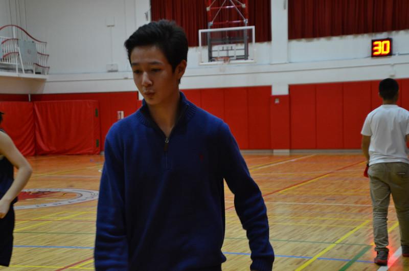 Sams_camera_JV_Basketball_wjaa-6283.jpg