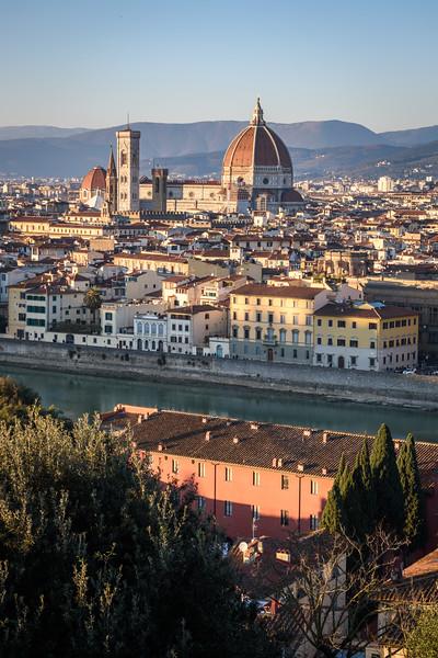 Florence-007.jpg