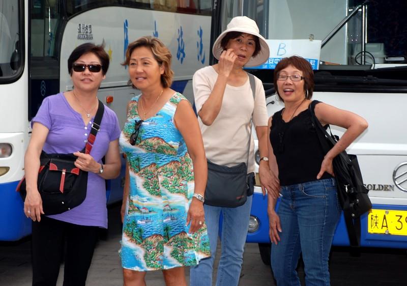 2010_9_10_xi_an_town_wall-30.JPG