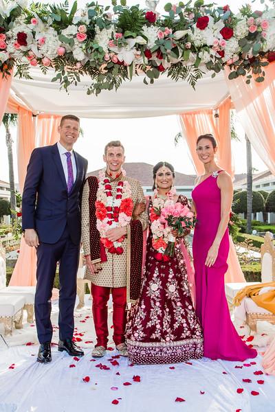 Wedding-2367.jpg