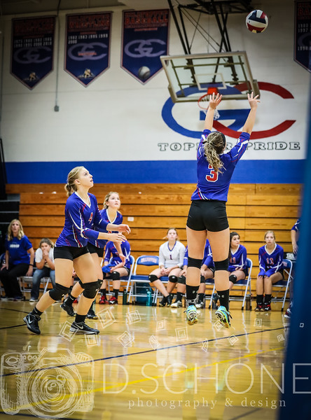 GC Volleyball-24.JPG