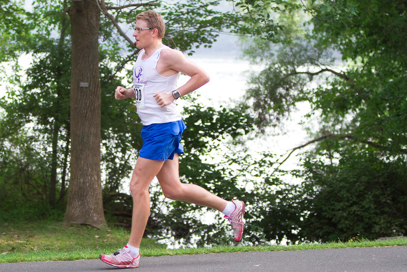 marathon:12 -432.jpg