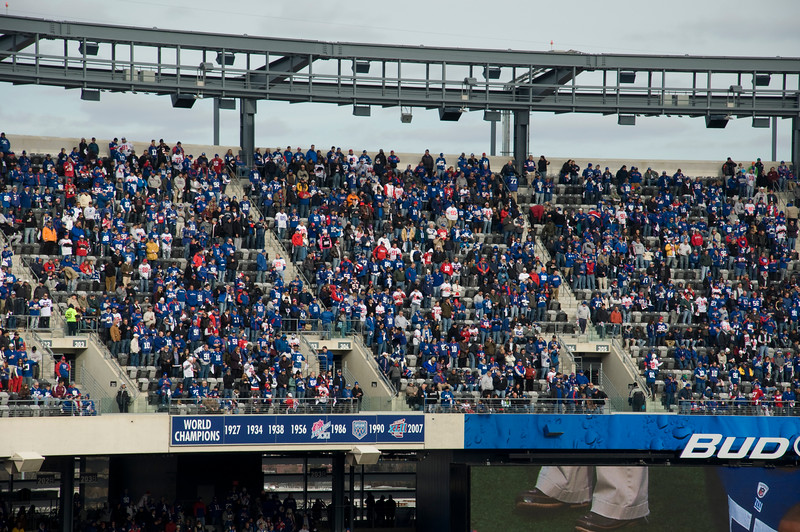 20120108-Giants-075.jpg