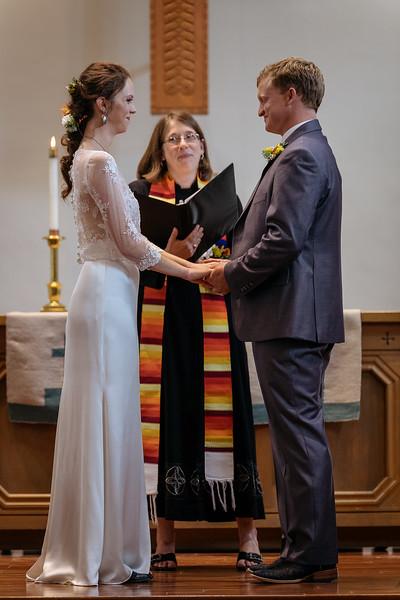 Ceremony digital-159.jpg