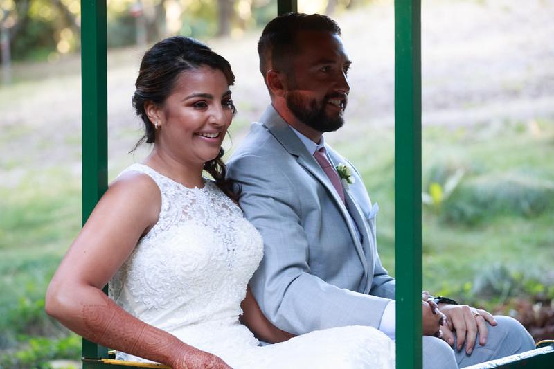 Neelam_and_Matt_Nestldown_Wedding-1536.jpg