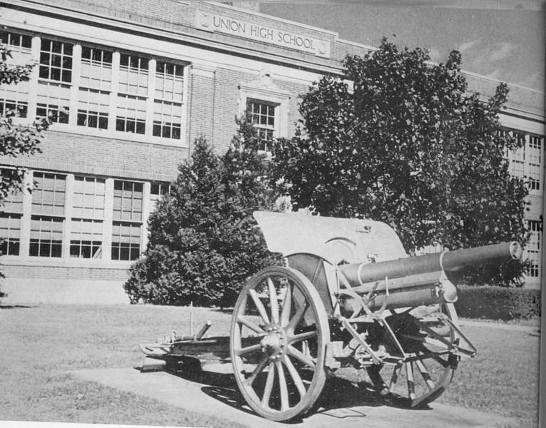 UHS cannon 1942.jpeg