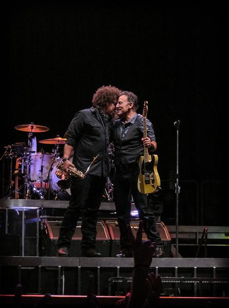 Bruce and Jake, Philadelphia, PA