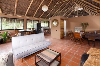 Casa Las Lomas - Las Lomas, Mexico