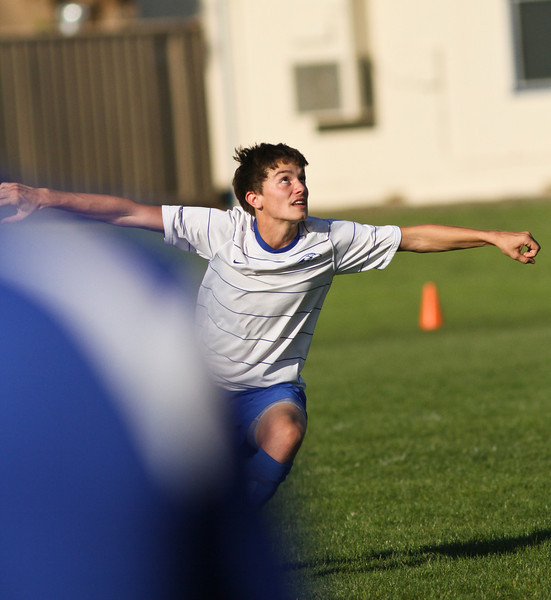 RCS-Varsity-Boys-Soccer-vs-Valley-Oct.13.2011-003.jpg