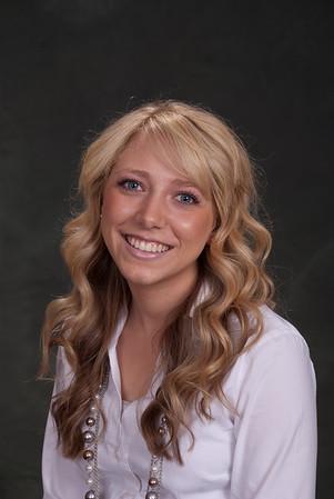 LDSSA Kimberly McKinney 2011