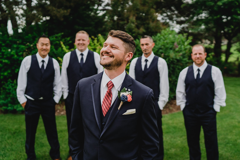 Wedding-0432.jpg
