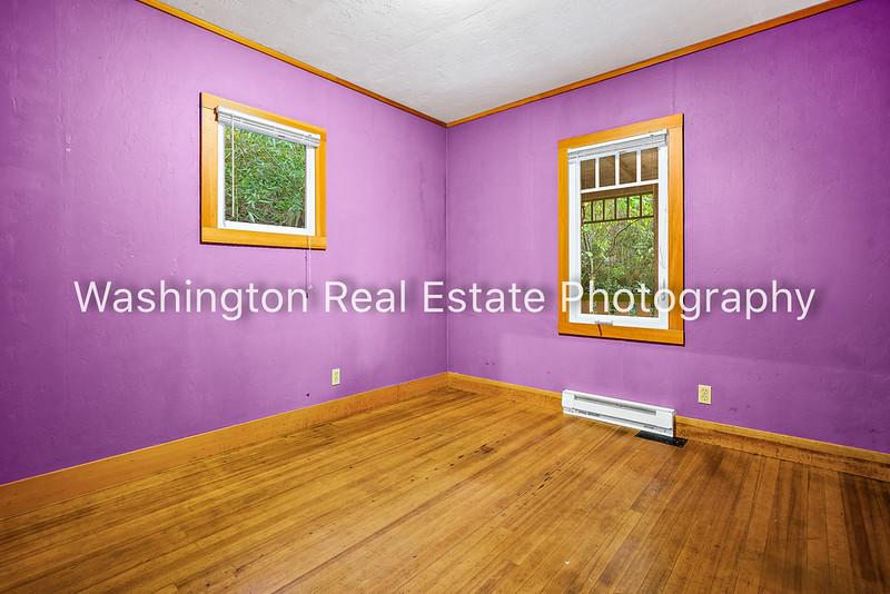 WArealestatephotos.com-7.jpg