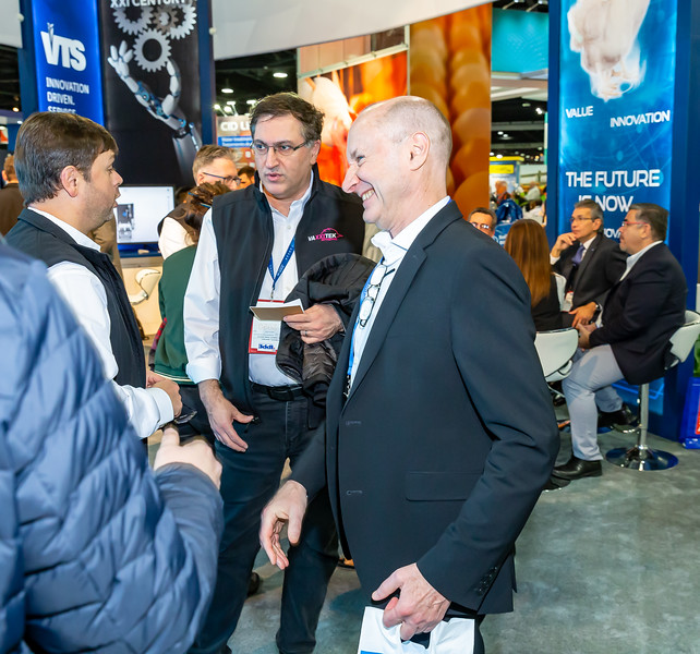 IPPE Poultry Show-VG-106.jpg