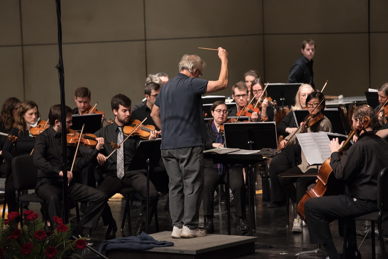181111 Northbrook Symphony (Photo by Johnny Nevin) -3563.jpg