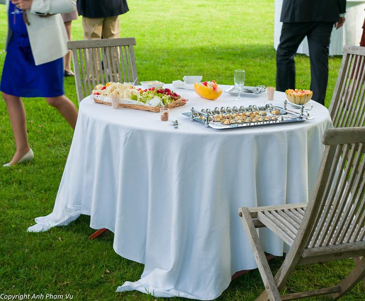 Uploaded - Benoit's Wedding June 2010 046.jpg
