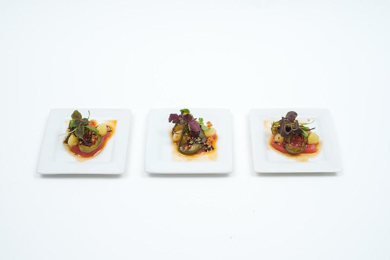 2020-03-04 FD Station Food Shots-46.jpg