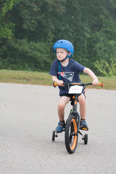 Canton-Kids-Ride-177.jpg