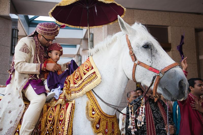 Shikha_Gaurav_Wedding-576.jpg