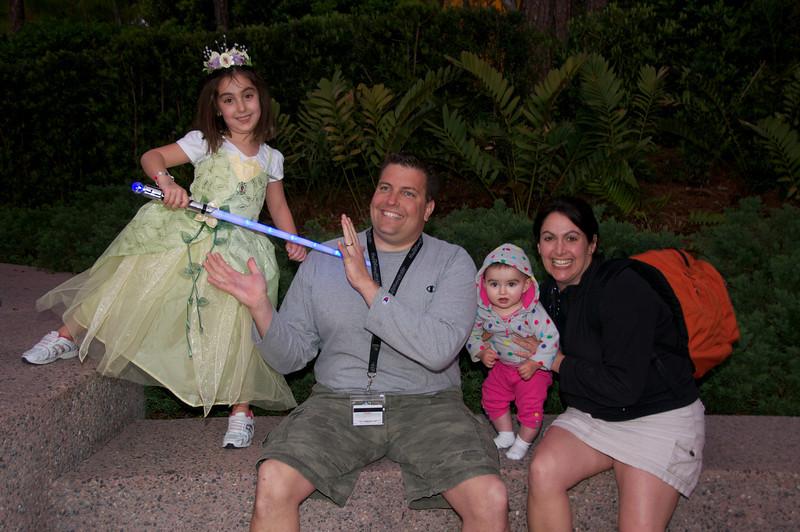 2011-03|Disney World  427.jpg