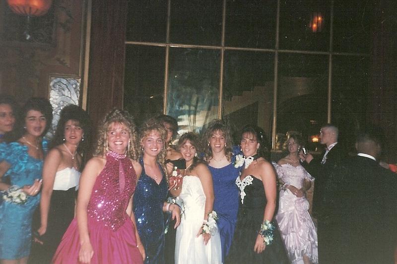 Prom 1993.jpg