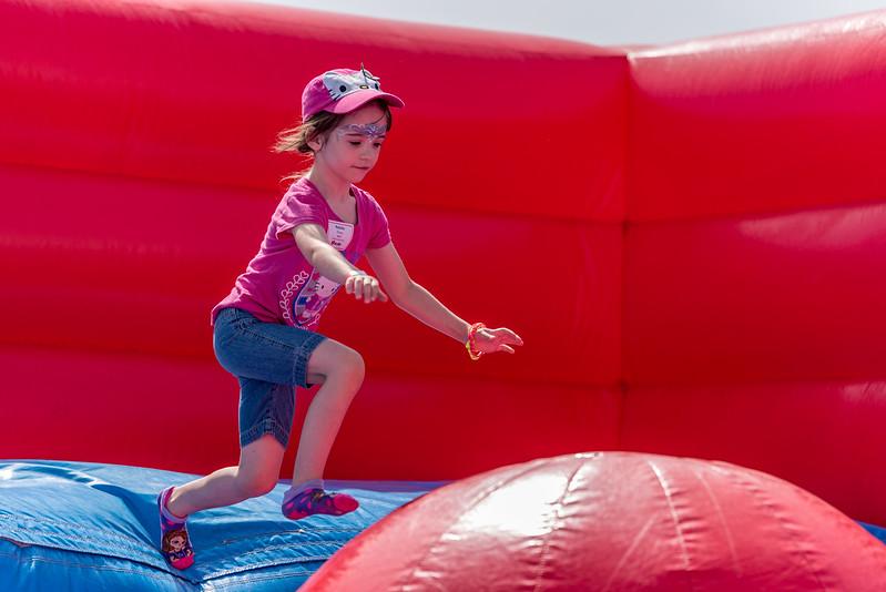 01062017Acuity Fun Fest1503.jpg