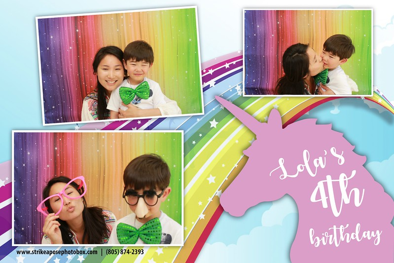 Lola's_4th_bday_Prints (18).jpg