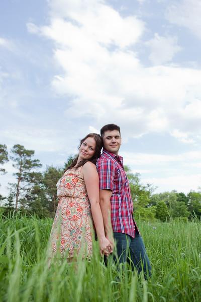 A&A engagement-1106.jpg