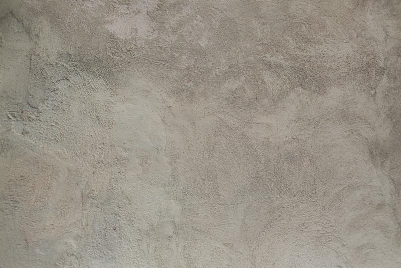 Concrete BH5A8057.jpg