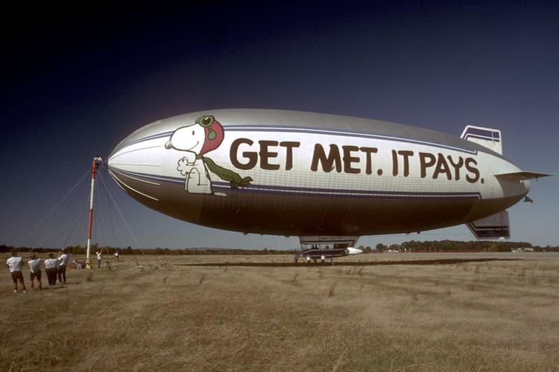 metlife blimp at mooring mast donaldson airport.jpg