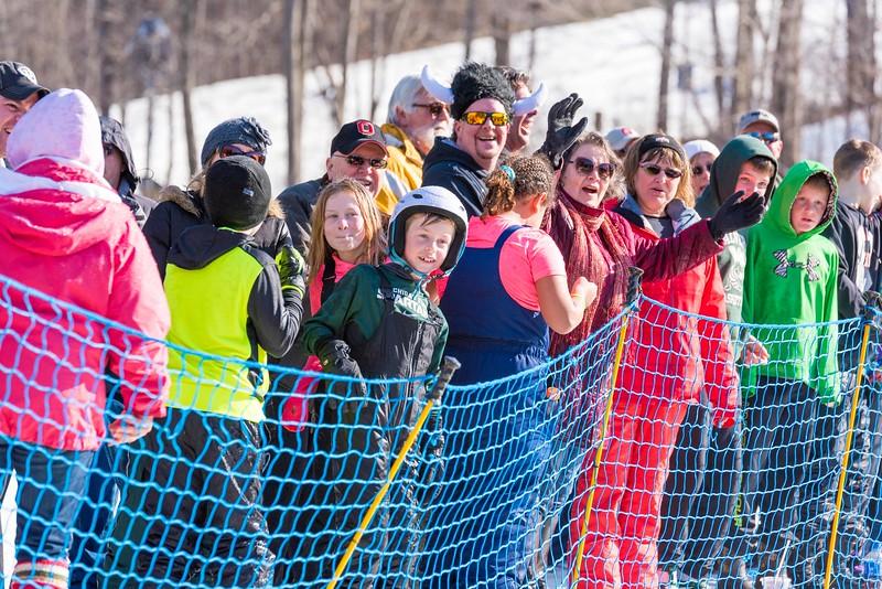 56th-Ski-Carnival-Sunday-2017_Snow-Trails_Ohio-3406.jpg