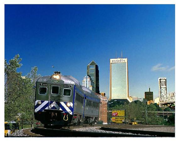 jacksonville commuter rail.JPG