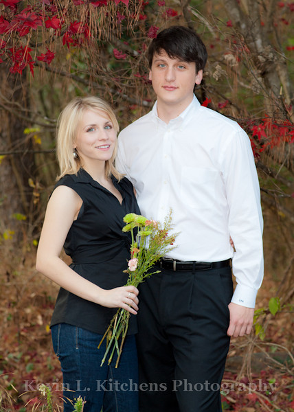 Rouse-Grace Engagement_0069_FINAL_PRINT.jpg
