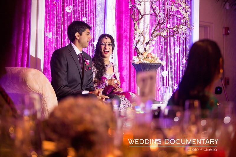 Deepika_Chirag_Wedding-1999.jpg
