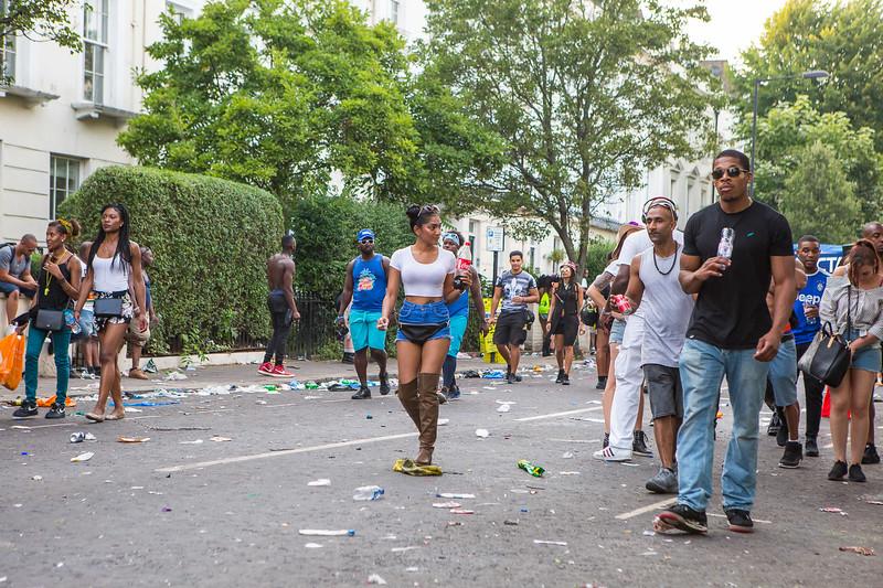 Obi Nwokedi - Notting Hill Carnival-596.jpg