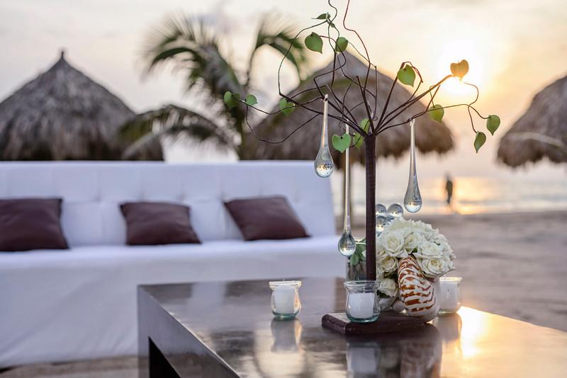 Hotelito-PaulinaAguilera-25.jpg