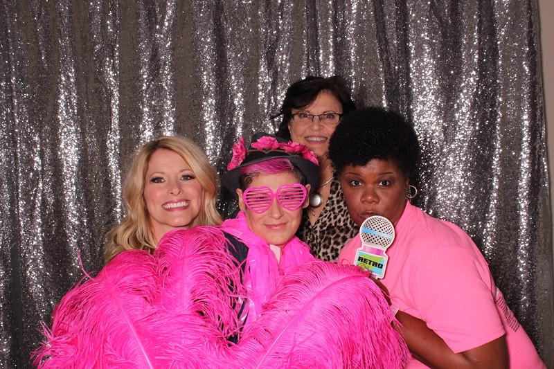 2018-10-10 Breast Health Symposium_127.JPG