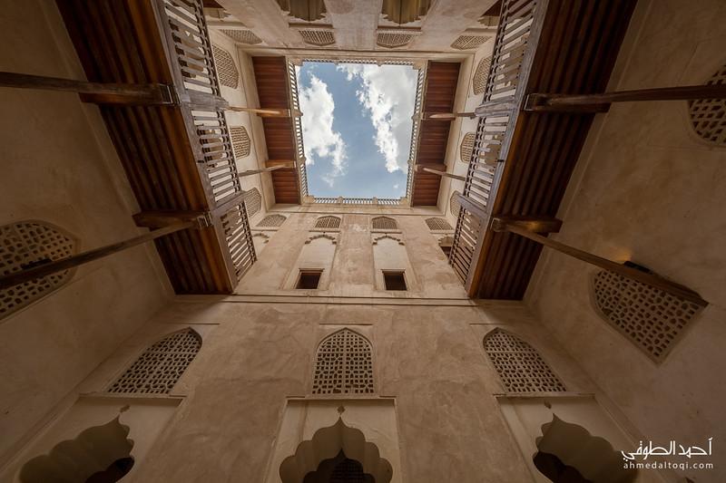 Oman (95).jpg