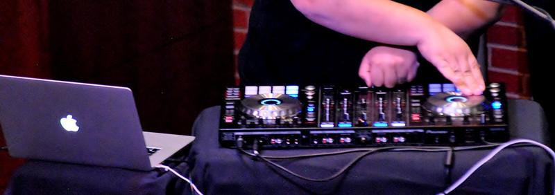 DJ (9).JPG