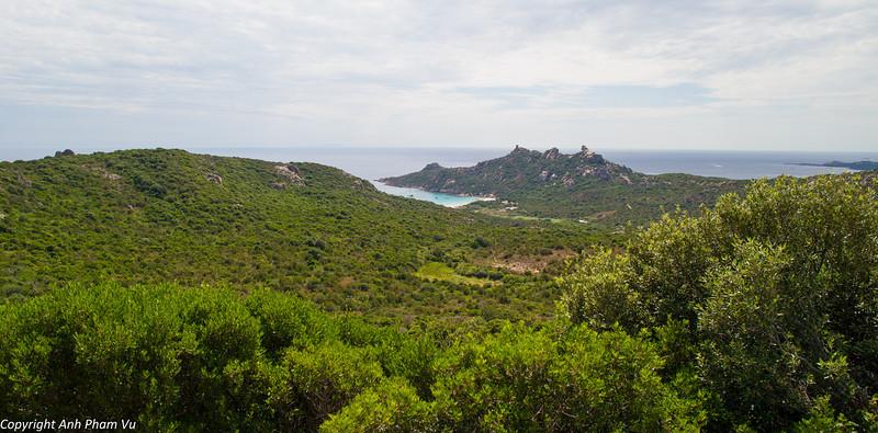 Uploaded - Corsica July 2013 396.jpg