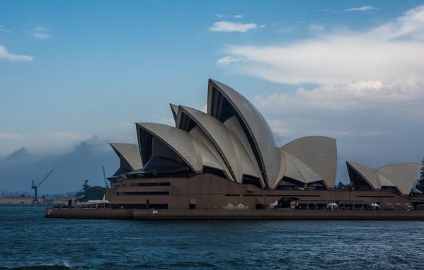 Sydney_November_2014