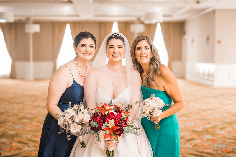 Emma & Ryan's Wedding 2020-0012-2.jpg
