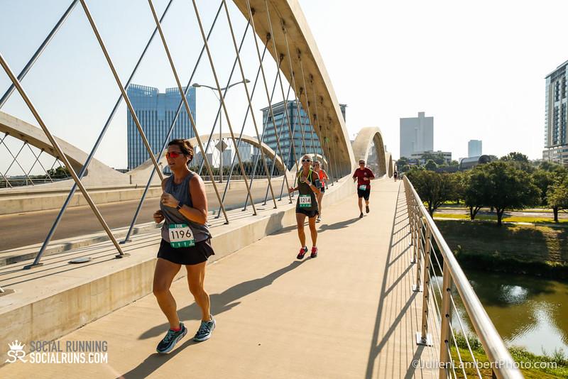 Fort Worth-Social Running_917-0415.jpg