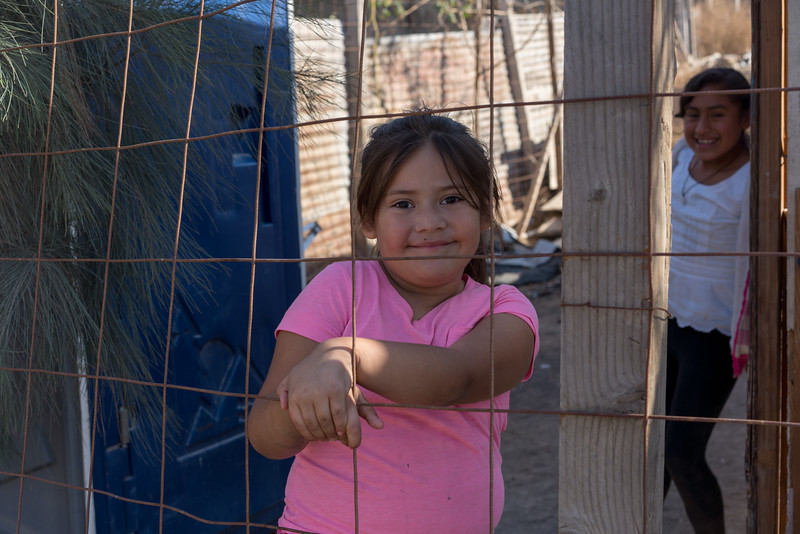 Angelsofcharity2017Mexico-4.jpg