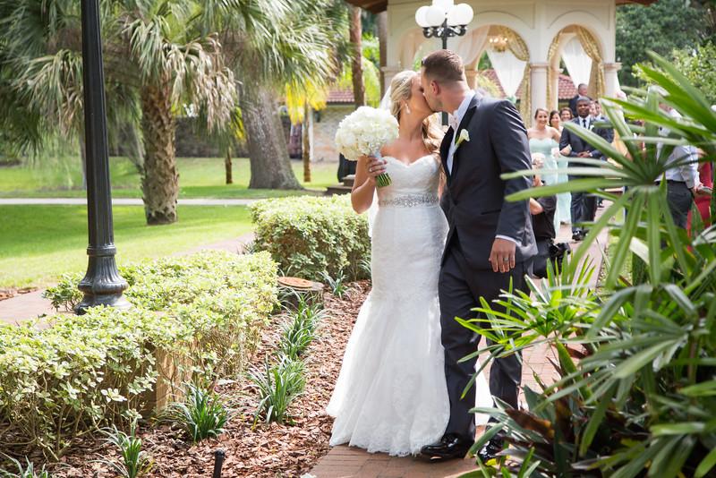 Lauren + Jared's Wedding-271.jpg