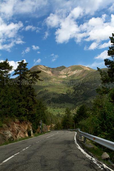 Andorra 9324.jpg