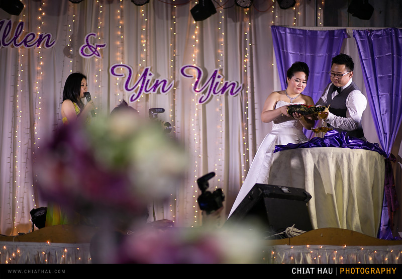 Vincy & Allen_Bagan Serai Actual Day_Reception Session-155.jpg