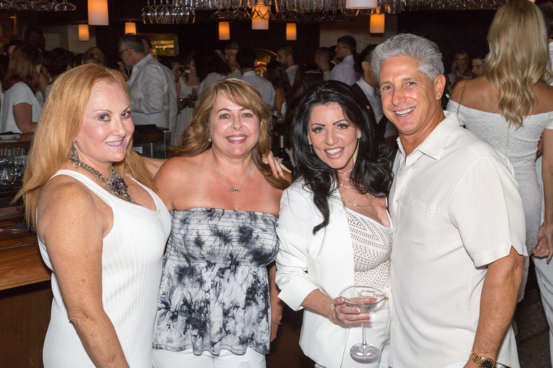 Eddie V White Party 2018-74.jpg