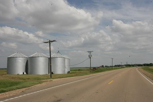 Mississippi Entergy