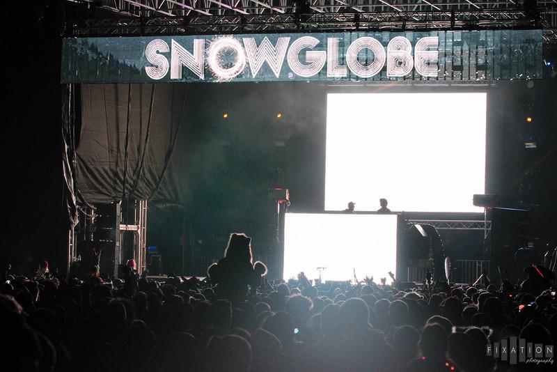 SnowGlobeDayOne-21.jpg